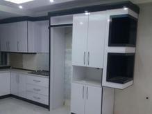 کابینت آشپزخانه نو در شیپور-عکس کوچک