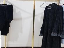 رگال یا آویز لباس در شیپور-عکس کوچک