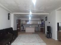 فروش آپارتمان در شهرک ینگه قلعه در شیپور-عکس کوچک