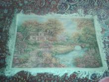 فروش تابلوفرش دستباف در شیپور-عکس کوچک