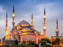 تور استانبول ویژه در شیپور-عکس کوچک