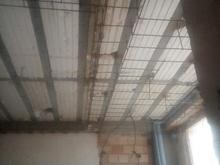 رابیس کاری در شیپور-عکس کوچک