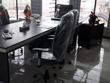 به نیروی کار خانم جهت فروش و حسابداری نیازمندیم  در شیپور-عکس کوچک
