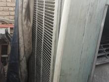 کولر آبی صنعتی 13000  در شیپور-عکس کوچک