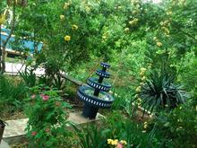 فروش باغ  شهر گلدشت  متراژ 22000 در شیپور-عکس کوچک