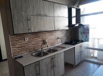 آپارتمان 68 متری  در شیپور-عکس کوچک