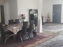 فروش منزل ویلایی 580 متر  در شیپور-عکس کوچک