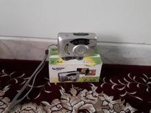دوربین عکاسی ویزن  80 در شیپور-عکس کوچک