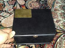 شکلات خوری فیروزه کوب اصل اصفهان در شیپور-عکس کوچک