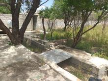 زمین باغ علویجه 1000متر  در شیپور-عکس کوچک