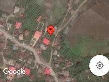 400 متر بلوار واجارگاه  در شیپور-عکس کوچک