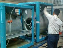 تعمیر و سرویس کولر آبی در شیپور-عکس کوچک