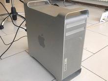 Mac Pro 2 x 2.66 GH Dual-Core Intel Xeon - 32GB Ram در شیپور-عکس کوچک