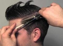 آرایشگر سیار مردانه در شیپور-عکس کوچک