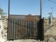 صنایع فلزی جوشکاری ولیعصر (عج) در شیپور-عکس کوچک