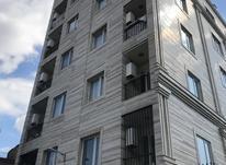 آپارتمان 80 متری نوساز میدان قیام خیابان مولوی در شیپور-عکس کوچک