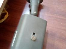 دوربین تحت شبکه وریفوکال دید درشب در شیپور-عکس کوچک