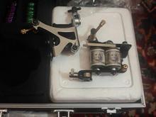 دستگاه گان و روتاری در شیپور-عکس کوچک