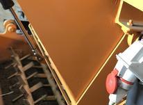 ساخت بلوک زن چند منظوره - انواع دستگاه بلوک زنی در شیپور-عکس کوچک
