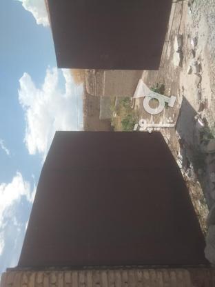 دامداری کوشکی 580 متر  در گروه خرید و فروش املاک در خراسان شمالی در شیپور-عکس1