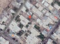 فروش 350متر زمین مسکونی با سند مالکیت تیپ شمالی در شیپور-عکس کوچک