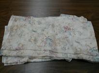 چادر نو دوخته شده در شیپور-عکس کوچک