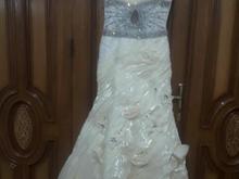لباس عروس شیک در شیپور-عکس کوچک