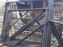 رگال قالی فروشی در شیپور-عکس کوچک