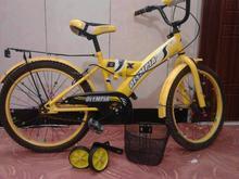 ورزشی دوچرخه در شیپور-عکس کوچک