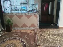 فروش خانه ویلایی در شیپور-عکس کوچک