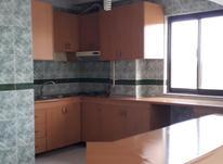 آپارتمان بلوار طالقانی بابلسر 80متر  در شیپور-عکس کوچک