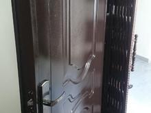 تعمیرات رگلاژ صدا گیری انواع درب ضد سرقت در شیپور-عکس کوچک
