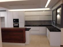 فروش آپارتمان 210 متر سه خواب ونک ملاصدرا در شیپور-عکس کوچک