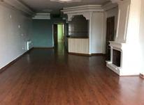 آپارتمان مسکونی 163 متری  فرمانیه در شیپور-عکس کوچک