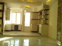 خانه اجارهای 85 متر در شیپور-عکس کوچک