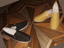کفش راحتی تابستانی  در شیپور-عکس کوچک