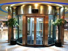 طراحی ، فروش و نصب انواع آسانسور در شیپور-عکس کوچک