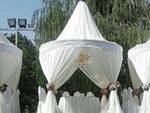 تشریفات پاسارگاد باغ تالار اختصاصی رایگان در شیپور-عکس کوچک