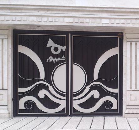 نقاشی ساختمان در گروه خرید و فروش خدمات در خراسان شمالی در شیپور-عکس1