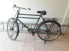 دوچرخه هرو 28  در شیپور-عکس کوچک