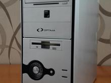 کامپیوتر قدرتمند در شیپور-عکس کوچک