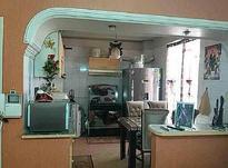 آپارتمان 66 متری کوی ولیعصر در شیپور-عکس کوچک