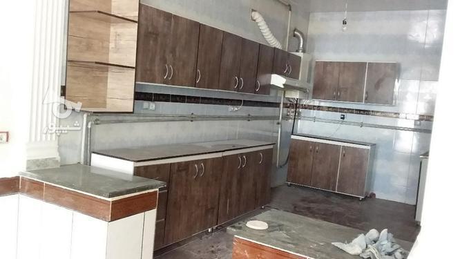 رهن خانه دو طبقه جاده کارخانه 95 متر در گروه خرید و فروش املاک در کرمانشاه در شیپور-عکس1