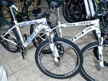 دوچرخه اسکات ویوا در شیپور-عکس کوچک