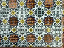 سنگ کاری. کاشی وسرامیک کاری بازسازی رفع نم تخصصی در شیپور-عکس کوچک