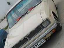 پیکان مدل 60 در شیپور-عکس کوچک