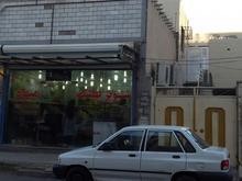 خانه ویلایی خیابان اصلی کوی سعدی در شیپور-عکس کوچک