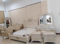 سرویس خواب مدل کاج  در شیپور-عکس کوچک