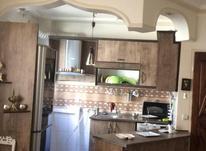 45متر آپارتمان واقع در 16متری امیری در شیپور-عکس کوچک