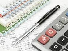 استخدام کارآموز حسابرسی (رایگان) در شیپور-عکس کوچک